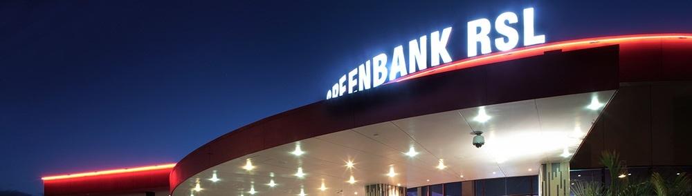 Greenbank-RSL-1-1.jpg