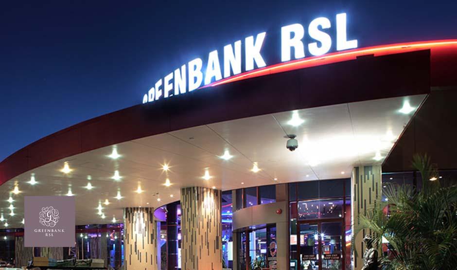 Greenbank RSL Case Study