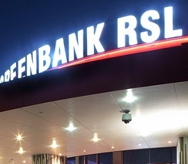 Greenbank RSL Case Study