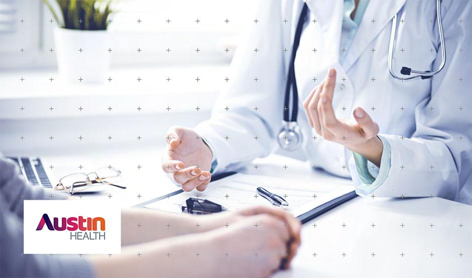 Austin Health Case Study